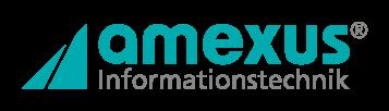 amexus®