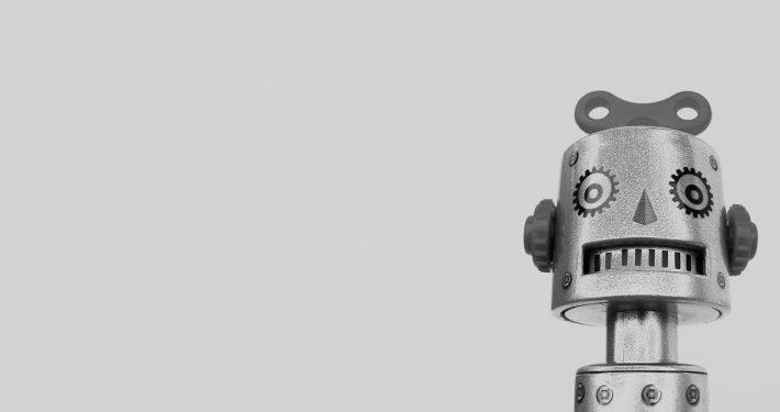 Richtig starten mit Künstlicher Intelligenz - 3 Tipps