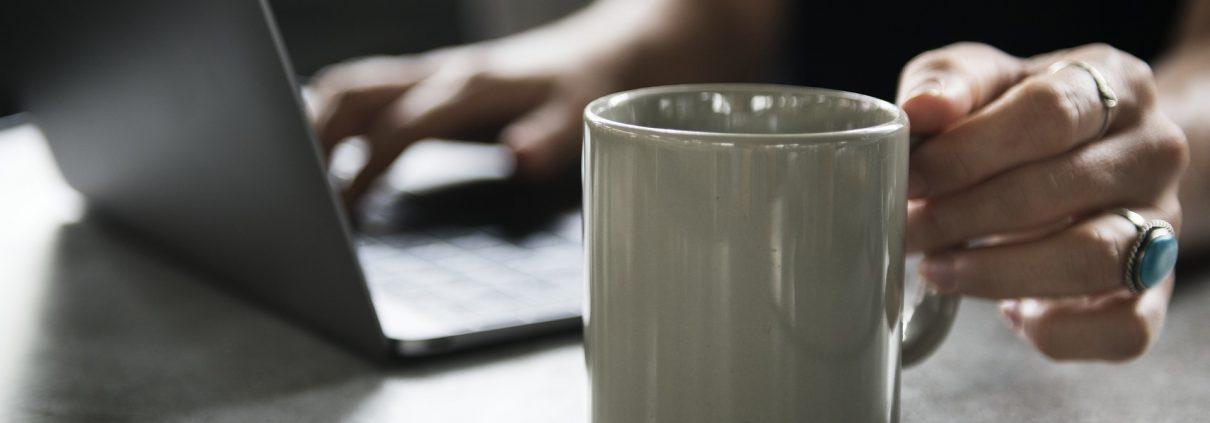 Webshop integriert in Sage
